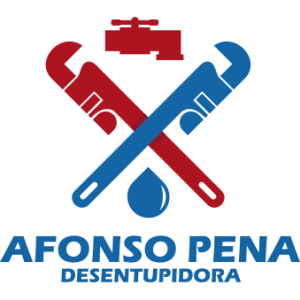 DESENTUPIDORA AFONSO PENA